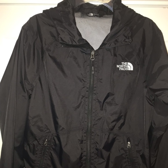 Men's Size Face North Jacket The Resolve Small Y7bgf6y